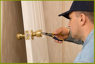 Lodi Locksmith Store Lodi, NJ 973-864-3152